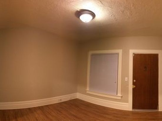 1509 Russell St, Berkeley, CA 94703