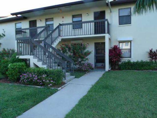 9300 Lake Park Dr APT 104, Fort Myers, FL 33919