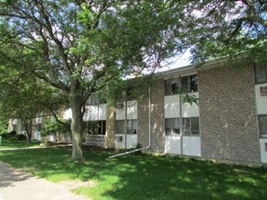 1005 Gilbert Rd APT 20, Madison, WI 53711