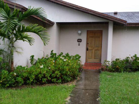 10870 SW 124th Rd, Miami, FL 33176