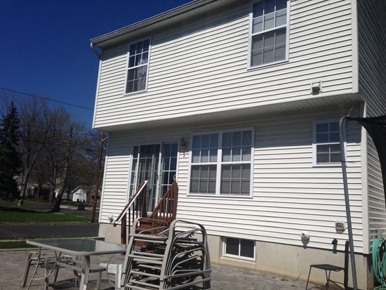 507 Wilbur Ave, Somerdale, NJ 08083