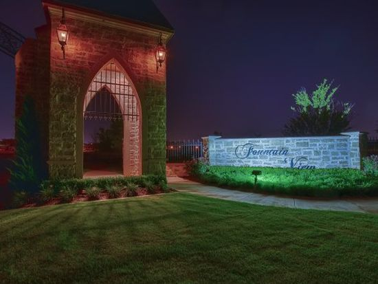 3108 Rolling Woods Dr, Norman, OK 73072