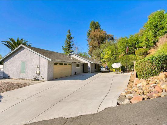 509 Hoover Ct, San Dimas, CA 91773