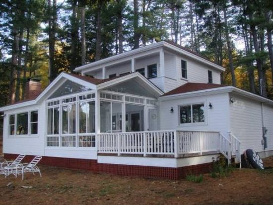6 Charles Cir, Alton Bay, NH 03810