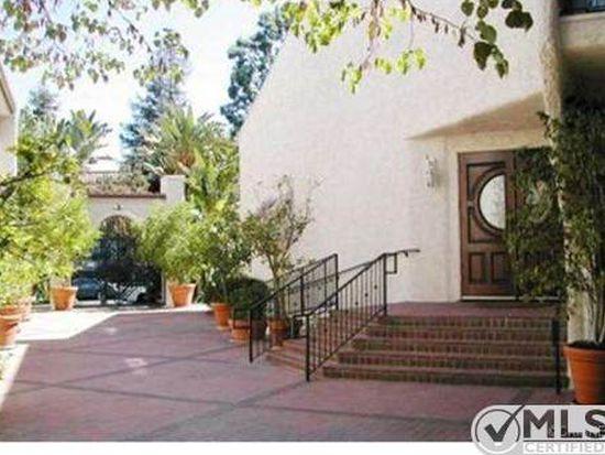 5333 Zelzah Ave APT 204, Encino, CA 91316