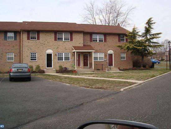 29 Eaves Mill Rd, Medford, NJ 08055