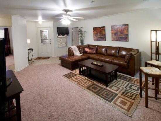 602 N Belmont Ave APT B, Lubbock, TX 79416