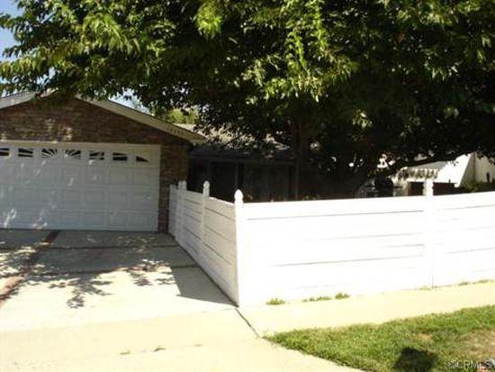 15453 Elm Ln, Chino Hills, CA 91709