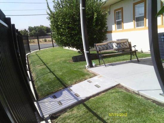 585 School St, Pittsburg, CA 94565