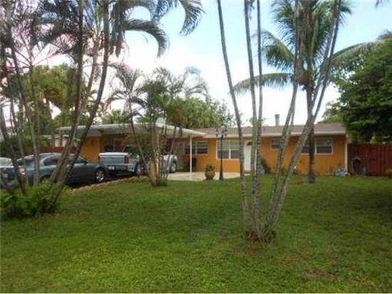 1721 SW 4th Ct, Fort Lauderdale, FL 33312