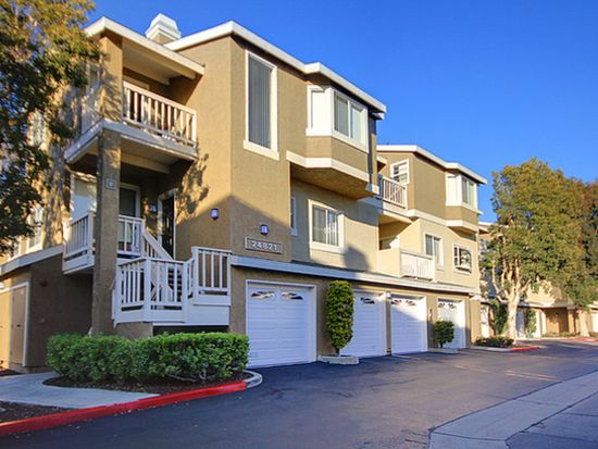 Harbor Pointe, D6-Townhome