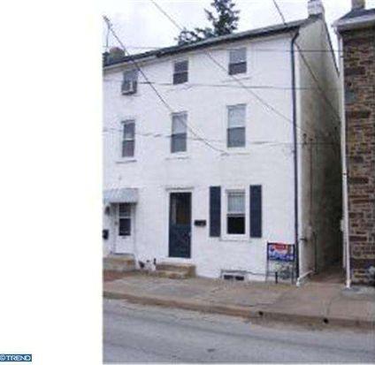 319 Saint Marys St, Phoenixville, PA 19460
