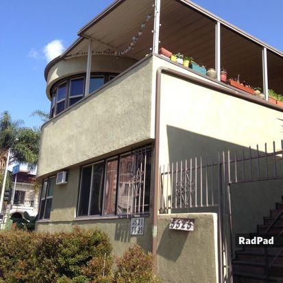 5525 W 6th St, Los Angeles, CA 90036