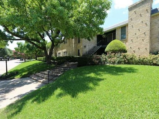 7725 Meadow Park Dr APT 207C, Dallas, TX 75230