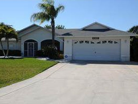 20670 Fruitful Dr, Estero, FL 33928