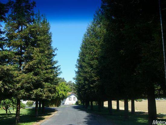 37898 County Road 18, Woodland, CA 95695