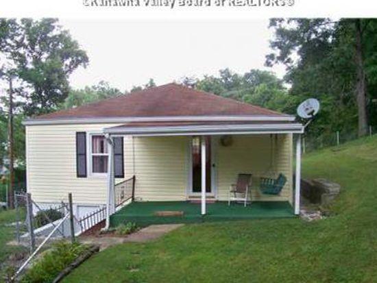 49 Oak Kidd Cv, Charleston, WV 25313