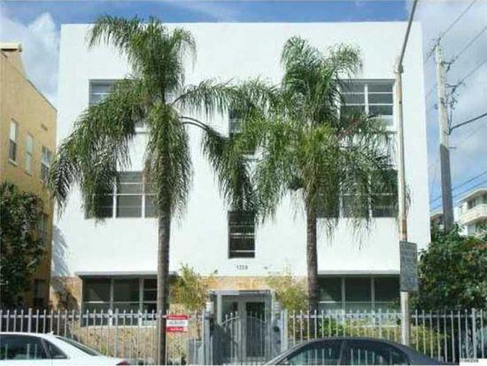 1358 Pennsylvania Ave, Miami Beach, FL 33139