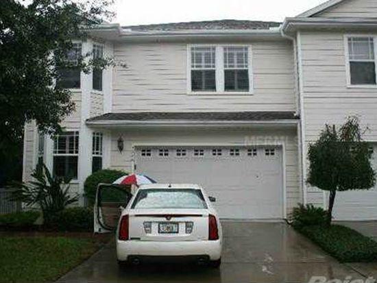 2846 Bayshore Trails Dr, Tampa, FL 33611