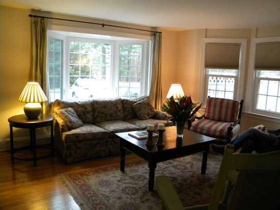 159 Millport Ave, New Canaan, CT 06840