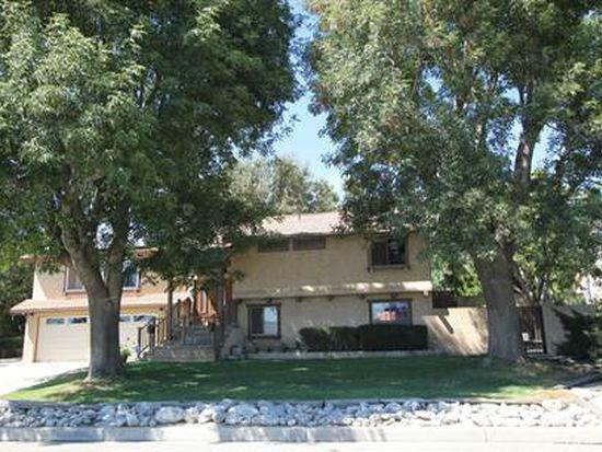 8096 Surrey Ln, Alta Loma, CA 91701