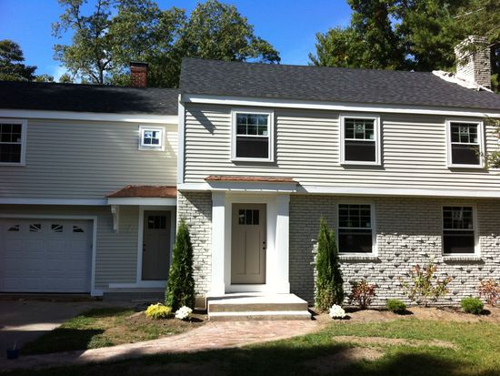 15 Barrington Dr, Andover, MA 01810