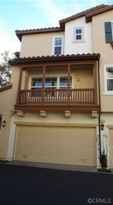 37 Perennial, Irvine, CA 92603