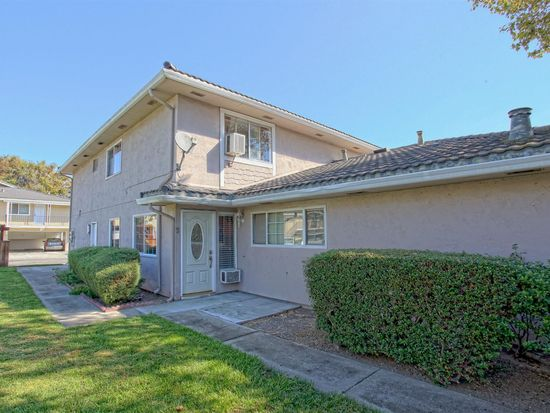 5623 Playa Del Rey Ct APT 3, San Jose, CA 95123