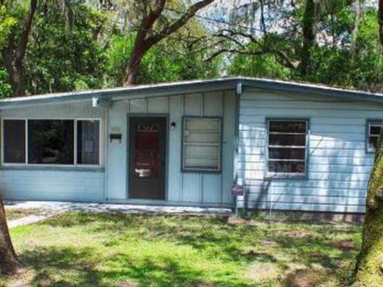 5201 N 9th St, Tampa, FL 33603
