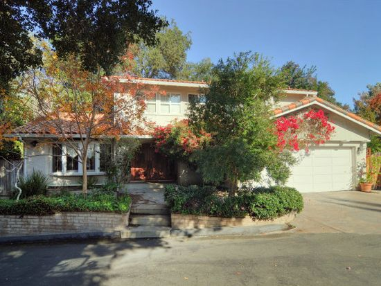 1844 Dry Creek Rd, San Jose, CA 95124