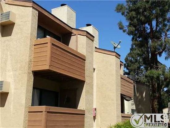2920 Briarwood Rd APT I11, Bonita, CA 91902