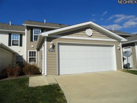 13815 Woodcroft Trce, North Royalton, OH 44133