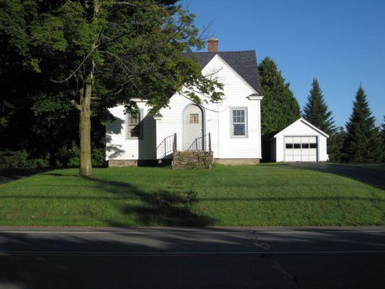 2394 State Route 11, Mooers, NY 12958