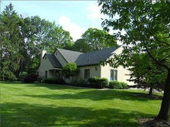 1693 Glencary Crst, Indianapolis, IN 46228