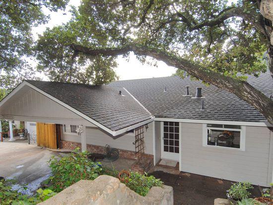 1615 Manzanita Ave, Belmont, CA 94002