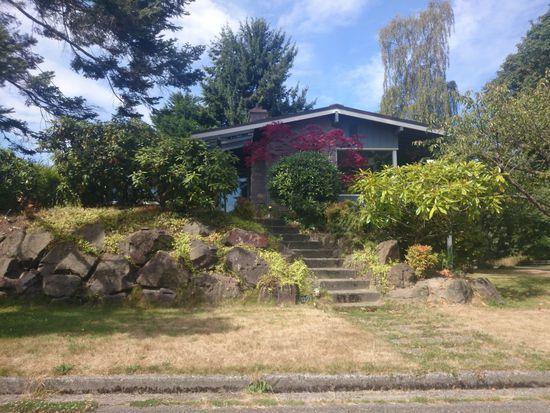 1202 NW 119th St, Seattle, WA 98177
