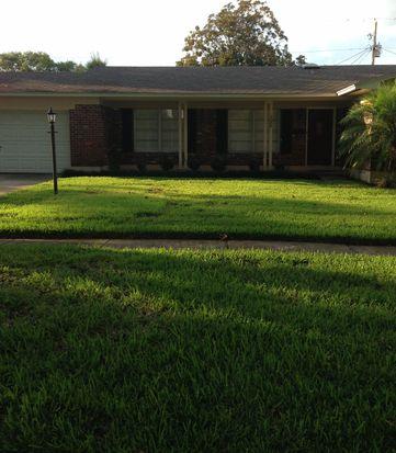 3309 Picwood Rd, Tampa, FL 33618