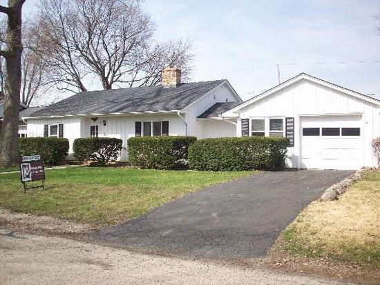 611 Woodward Ave, Geneva, IL 60134