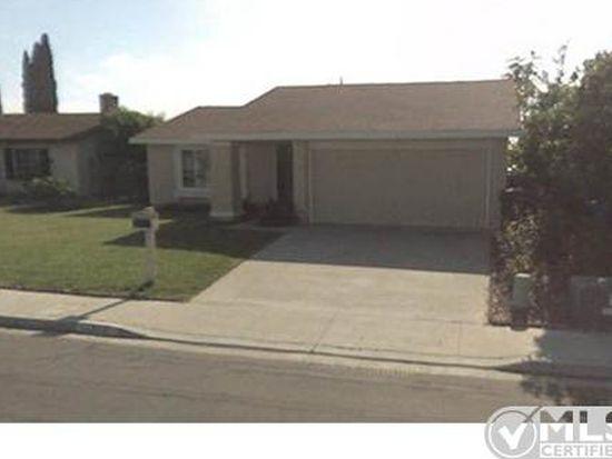 11314 Kelowna Rd, San Diego, CA 92126
