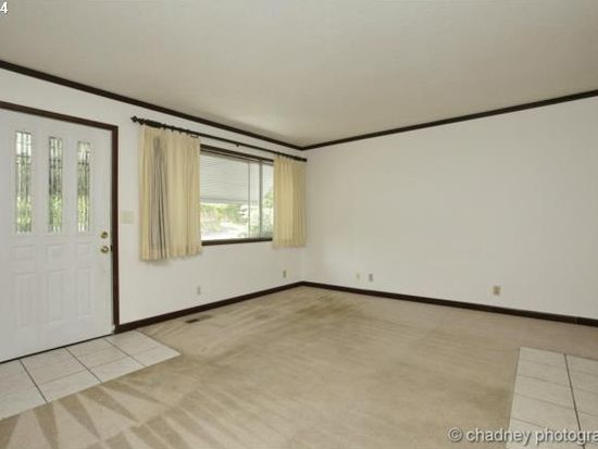 8590 SE 155th Ave, Happy Valley, OR 97086