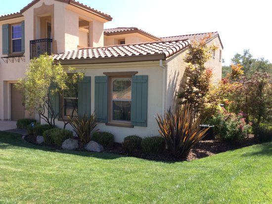 2010 Medici Way, El Dorado Hills, CA 95762