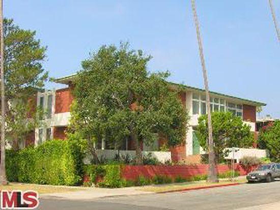 854 18th St UNIT 1, Santa Monica, CA 90403