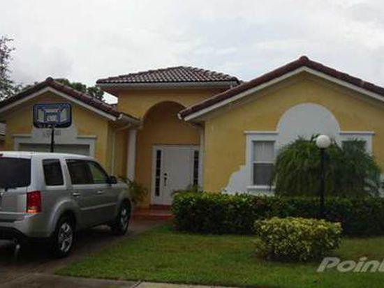 13137 SW 143rd Ter, Miami, FL 33186