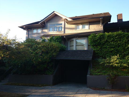 303 W Comstock St, Seattle, WA 98119