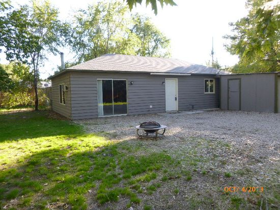 2248 S Amy Ave, Boise, ID 83706