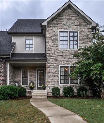 2124A W Linden Ave, Nashville, TN 37212