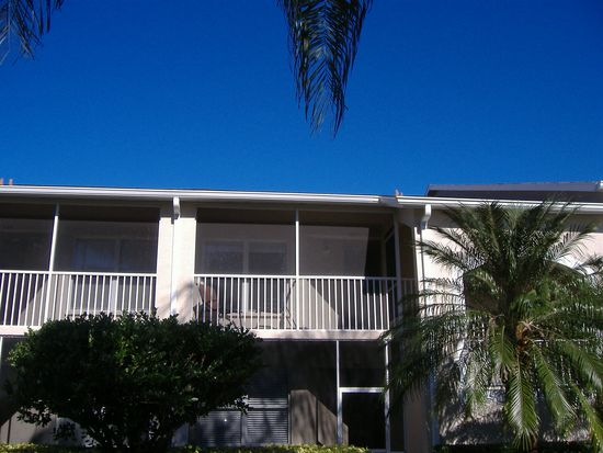 5291 Mahogany Run Ave UNIT 924, Sarasota, FL 34241