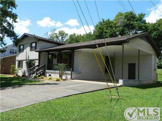 523 Rural Hill Rd, Nashville, TN 37217