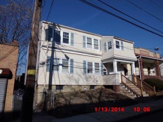 369 Nesbit Ter, Irvington, NJ 07111
