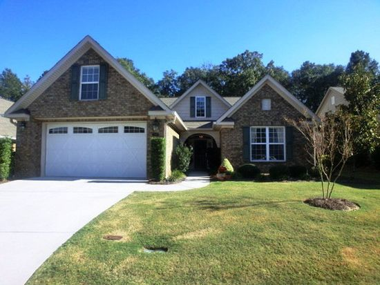 146 Cottonwood Creek Ln, Aiken, SC 29803